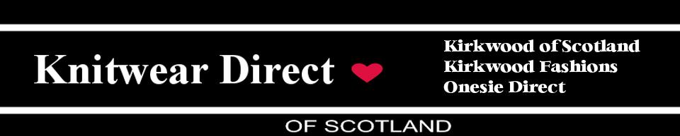 Knitwear Direct